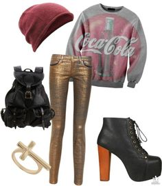 hipster fashion   Hipster w Stylio.pl