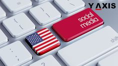 The US DHS could mandate certain foreigners coming with a visa exemption to the US to provide details of their social media accounts. #YAxisUSA #YAxisVisa