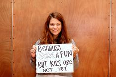 22 Women Were Asked Why They Take Birth Control And These Are Their Answers #WheresTheFP