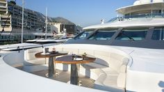 http://www.jamesedition.com/yachts/lurssen/other/46m-for-sale-785749