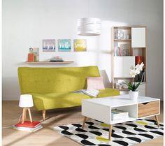 1000 idées sur le thème Tissu Vert sur Pinterest  Tissu Bleu, Tissu ...