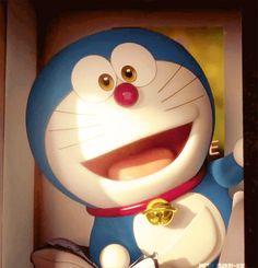 Doremon Cartoon, Cartoon Drawings, Cartoon Characters, Cartoon Wallpaper Hd, Disney Wallpaper, Doraemon Stand By Me, Doraemon Wallpapers, Crayon Shin Chan, Girly Pictures
