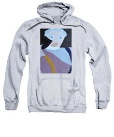 Our hoodies are made from a cotton / polyester blend and are available in five different sizes. All hoodies are machine washable. Printed Sweatshirts, Hooded Sweatshirts, Tiger Hoodie, Graphic Sweatshirt, T Shirt, Sportswear, Street Wear, Street Style, Retro
