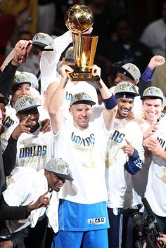 Jason Kidd Dallas Mavericks