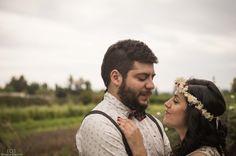 www.brunodaniel.cl Bruno&Natalia Fotografia