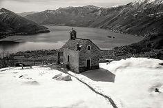 Ticino #4  #TICINO #TESSIN #MOUTAINS #FINEARTPHOTOGRAPHY #LANDSCAPE #THOMASMENK