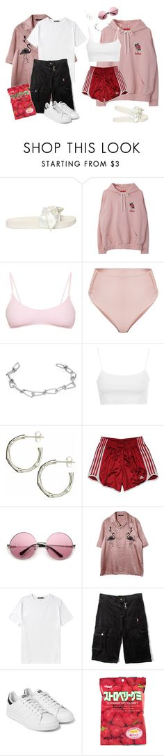 """""""1:27 pm 