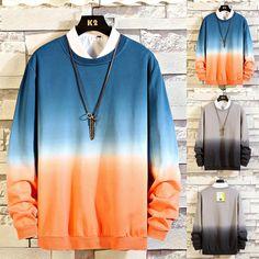 Zapatillas Nike Force, Mens Sweatshirts, Mens Tees, Outfits Hombre, Tie Dye, Mens Fashion, Sweaters, T Shirt, Life