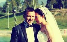 Düğünleriniz artık ölümsüzleşecek. Tüm özel günlerinizin fotoğraf ve film çekimleri için 26. Kare sizi Bionluk.com'da bekliyor.