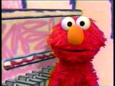 Sesame Street - talking to kids about death Kids Therapy, Therapy Ideas, Dealing With Grief, Child Life, Single Parenting, In Loving Memory, Elmo, Chronic Illness, Young People