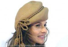 chapeau-feutre-glands-4