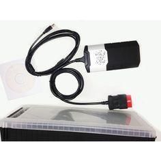 Now Price: $189.99 http://www.obd2works.com/2013-release-1-delphi-diagnostic-tools-equipment-ds150e-autocom-cdp-bluetooth-p-1869.html