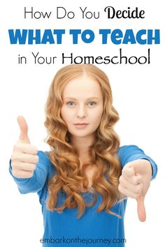 Every year, homeschool moms have to decide what subjects they're going to teach and which curricula they will use. How, though, do you make those monumental decisions? Here are some tips to help you make these decisions without becoming overwhelmed. How To Start Homeschooling, Homeschooling In Texas, Homeschool Curriculum, Kindergarten Curriculum, Home Schooling, Blog, Parenting, Heart, The Journey