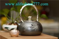 Handmade 999 Fine Silver Teapot-10,www.alifashion777.com wholesale Handmade 999 Fine Silver Teapot with high quality and low price.wholesale handmade the Silver teapot 999 fine silver for the business gift! we design and processing of personalized jewelry, jewellery for men, women jewelry, sterling silver jewelry, handmade jewelry. please contact us: skype: alifashion777 . whatsapp: 0086-186-8780-0583 if you have any question.
