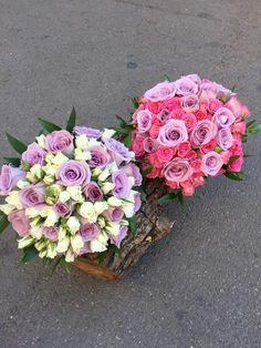 Floral Wreath, Wreaths, Model, Home Decor, Floral Crown, Decoration Home, Door Wreaths, Room Decor