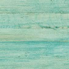 Afbeeldingsresultaat voor mint kleur behang