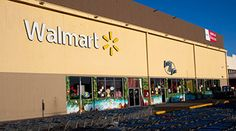 Wal-Mart reduce surtido y aumenta la presión sobre sus proveedores