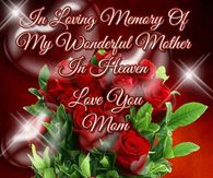 I miss you mom poems 2016 mom in heaven poems from daughter son on mothers day.Mommy heaven poems for kids who miss their mommy badly sayings quotes wishes. Mothers In Heaven Quotes, Mom In Heaven Poem, Miss You Mom Quotes, Mother's Day In Heaven, Mother In Heaven, Happy Mother Day Quotes, Mother Day Wishes, Heaven Poems, Grandma Quotes