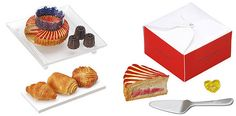 Pierre Hermé: Bandai Pierre Hermé Paris Collection - Set 1