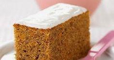 Como hacer una Torta de zanahoria licuada, muy rapida y riqquisima. Receta de Torta de zanahoria licuada, facil y riquisima. Torta de zanahoria licuada, casera, muy practica, nutritiva y deliciosa.