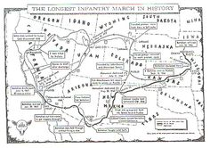 lds early church history maps - Google Search