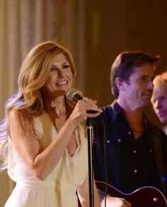 Deacon Claybourne Image 26   Nashville Season 1 Pictures & Character Photos - ABC.com