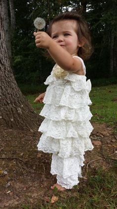 Hey, I found this really awesome Etsy listing at https://www.etsy.com/listing/163167623/girls-vintage-inspired-ruffled-lace