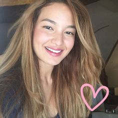 We publish various actor, actress, singer and many other star biography and star net worth and Sarah Lahbati, Filipina Beauty, Celebrity Biographies, Net Worth, Bra Sizes, Pretty Face, Eye Candy, Boyfriend, Singer