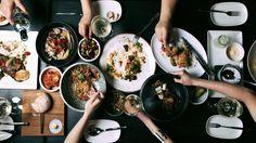 The 38 Essential Taipei Restaurants - Clarissa Wei from Eater