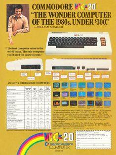 Vintage-Computer-Ads-18