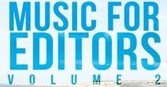 music-v2