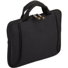 Tablet Bags For College Students - http://www.collegedormessentials.com/school-supplies/tablet-bags-for-college-students/