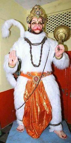 Jupiter Film, Hanuman Ji Wallpapers, Shri Hanuman, Durga Goddess, God Pictures, Jay, Goddesses, Lord, Image