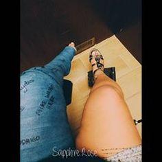 Always on the up & up↗️🔝🤙💋 You coming? ' ' - 🔥Website in Bio!🔥 YouTube.com/c/SapphireRose♠️ Clips4Sale.com/105466🎥 Twitter-SapphireRosexx📲 Tumblr- SapphireRosexx💻 Fetlife- SapphireRosex😈 SquareCash $SapphireRosex💳 Amzn.com/w/1RX3DBHAHK3HI👠 * #feet #legs #castfetish #wheelchair #castlife #injury #sprain #brokenankle #gips #feetporn #feetgirl #footjob #footporn #bondage #footbabe #footgoddess #footfetish #footfetishnation #footfetishgroup #footfetishcommunity #footfetishbabe…