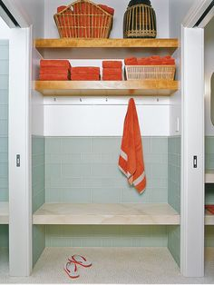 Kids Bathroom Design, Pictures, Remodel, Decor and Ideas - page 8