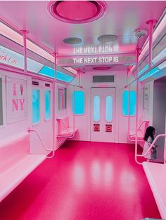 @savlitton | relatablemoods | VSCO Aesthetic Pastel Wallpaper, Retro Wallpaper, Aesthetic Backgrounds, Aesthetic Wallpapers, Neon Aesthetic, Aesthetic Collage, Aesthetic Rooms, Bedroom Wall Collage, Photo Wall Collage