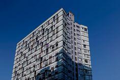 photo2.5D - 台北建築攝影公司 | 建築攝影師 | 建設公司攝影 | 建築設計攝影 | 營造公司攝影 | 建案攝影 | 豪宅攝影 | 房產攝影 | 景點攝影 | 空間住商室內設計攝影 | Multi Story Building, Architecture, Arquitetura, Architecture Design