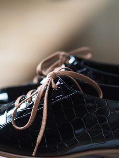 palmroth original kevätmallisto | Curiouser & Curiouser Marimekko, Comfortable Shoes, Timberland, Zara, The Originals, Spring, Bracelets, Clothing, Leather