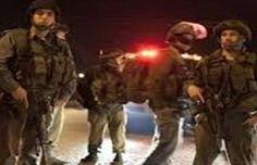 الاحتلال: الإسرائيليون عاشوا يوماً طويلاً ومرعباً