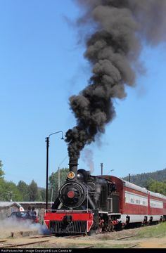 RailPictures.Net Photo: 620 Valdiviano Steam 0-6-0 at Huellelhue, Chile by Luis Candia M