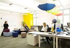 google office design - Google Search