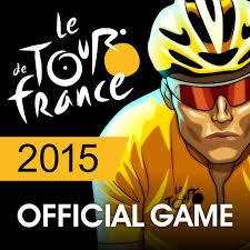 Tour de France 2015 – The Game Apk – Android Games Free Android Games, Free Games, Windows Phone, Road Cycling, Mobile Game, Tours, The Originals, Movie Posters, Download