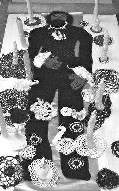 installation au crochet Louis 2 de Baviére