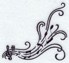 that's a tattoo idea! #dreadstop.com for your natural hair care and leather cuffs