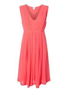 Breastfeeding dress top on pinterest breastfeeding dress for Nursing dresses for wedding