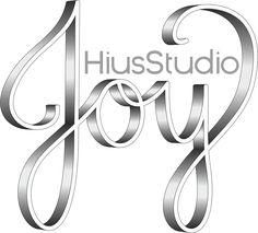 Hiusstudio Joy Joy, Logos, Glee, Logo, Being Happy, Happiness