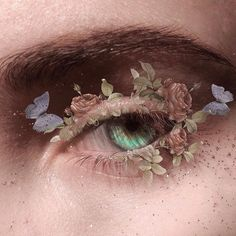 New makeup aesthetic green eyes 38 Ideas Aesthetic Makeup Aesthetic Eyes Green greeneyes Ideas Makeup Aesthetic Eyes, Angel Aesthetic, Flower Aesthetic, Aesthetic Makeup, Aesthetic Art, Aesthetic Pictures, Aesthetic Green, Blonde Aesthetic, Aesthetic Painting