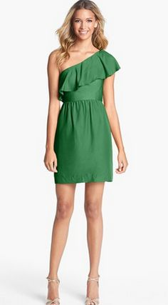 Cute for St. Patty's