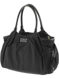 3c1106710d2 Kate Spade New York Stevie Baby Bag -- such a cute bag