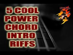 Old School Blues Shuffle and Lead Guitar Lesson - YouTube